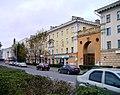 Петрозаводск, проспект Карла Маркса, дом 14.JPG