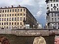 Поклонный крест на Фонтанке - panoramio.jpg