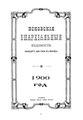 Псковские епархиальные ведомости. 1900 №1-24.pdf