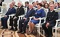 Путин вручил медали Героя Труда 13.jpg