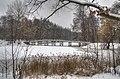 Пуще-Водицький курортний лісопарк 1996.jpg