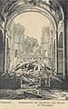 Разрушенная =русская церковь= в Тауроггене.jpg