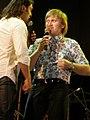 Ревва и Рожков на концерте в Донецке 6 июня 2010 года 033.JPG
