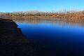 Река Урал вниз по течению - panoramio (7).jpg