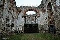 Руїни костелу в Староконстянтинові.jpg