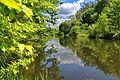 Річка Тетерів навесні.jpg