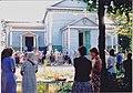Свято-Миколаївська церква (УПЦ КП) у місті Конотопі (Сумська область).jpg