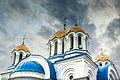 Свято-Никольский собор 2.jpg