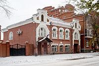 Советская 69 Дом Борисова.JPG