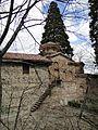 София март 2012 - panoramio (16).jpg