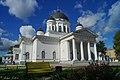 Спаса Всемилостивого Староярмарочный собор, Нижний Новгород 02.jpg