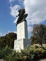 Споменик захвалности Француској1.jpg