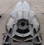 Стабилизатор ФАБ-5000 1.JPG