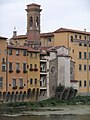 Старая Флоренция - panoramio.jpg