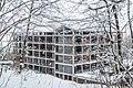 Строящийся комплекс у Тарасово - panoramio.jpg
