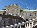 Террасы Большого Меншиковского дворца в Ораниенбауме.jpg