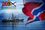 Тихоокеанский флот отмечает 288-ю годовщину со дня образования 1.jpg