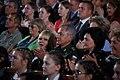 Торжественная церемония празднования юбилея пансиона Минобороны РФ 06.jpg