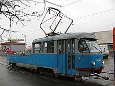 Трам МГП1 Кирова Vizu3993.JPG