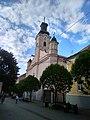 Ужгород, Римо-католицький костел.jpg