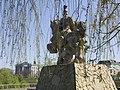 Украина, Киев - Виды с Пейзажной аллеи 06.jpg