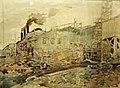 Фогелер Г. Строительство целлюлозного комбината. Кондопога. 1933 -1934 гг.jpg