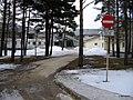 Хаапсалу. Fra Mare. Фото Виктора Белоусова. - panoramio (2).jpg