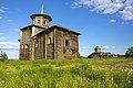 Храмовый комплекс. Церкви Власия и Климента.jpg