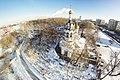 Храм Илии Пророка в Черкизове (на Штатной Горке).jpg