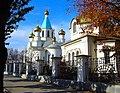 Храм Рождества Христова - panoramio - Tanya Dedyukhina.jpg