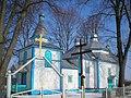 Хресто-Воздвиженська православна церква в с. Камяний Брід (1787-1851рр.).JPG