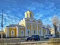 Церква Михаїла і Федора (Чернiгів).jpg