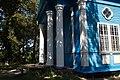 Церква Покрова Богородиці Мельниківка 1.jpg