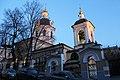 Церковь Николая Чудотворца, что в Звонарях.jpg