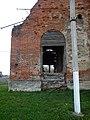 Церковь Николая Чудотворца (вход).jpg