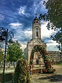 Црква Св.Георгија у Смедереву (бр.7).JPG