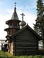Часовня Знамения Пресвятой Богородицы (деревянная) 04.JPG