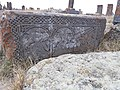 Նորատուսի գերեզմանատուն, Գեղարքունիք 26.jpg