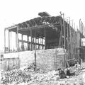 אורון נושאים- המשטרה היהודית המיוחדת בשכונת תלפיות ירושלים ( 23.7.1936) . ( שט-PHO-1360686.png