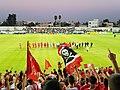 איצטדיון עירוני רמלה.jpg