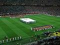 אצטדיון ארנה נאציונל.jpg