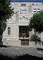 בית ראובן מס.JPG