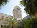 מגדל אגוסטה ויקטוריה 2.JPG