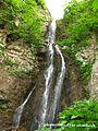 آبشار ابر - panoramio.jpg