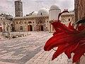 الجامع الكبير في حماه.jpg