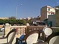 بيت الكرم - panoramio.jpg