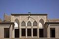 خانه عباسی ها -کاشان-The Abbasi House-kashan 36.jpg