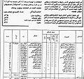 خبرگان اول تهران.jpg