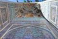 سقف مسجد جامع یزد.jpg