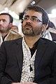 محمد دلبری Mohammad Delbari 03.jpg